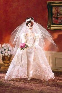 Rustie dean wedding