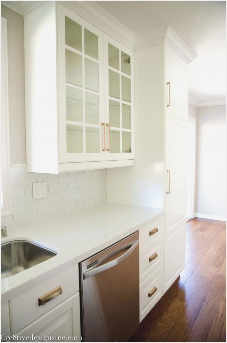 Kitchen Cabinets Mississauga Ideas