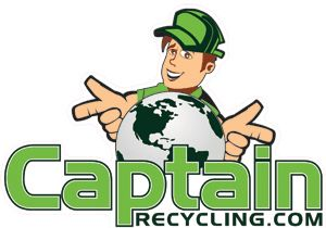 HELPING YOU KEEP YOUR WASTE SORTED AND ENVIRONMENTALLY CONSCIOUS