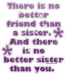 @Jennifer Gates I love you!