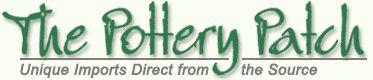 Wholesale suppliers of Terra Cotta Pots, Mexican Chimeneas, Mexican Flower Pots, Glazed Pots, Rustic Pots, Outdoor Pots, Strawberry Planters...