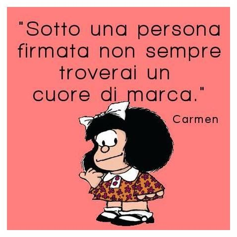 Populaire 91 best Mafalda & company images on Pinterest | Snoopy, Peanuts  OV44