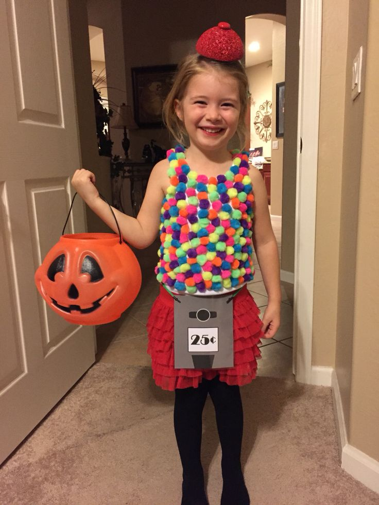 Cheap Infant Halloween Costumes