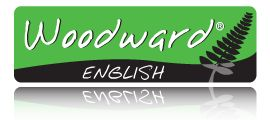Past participle and perfect tenses - Woodward English Grammar