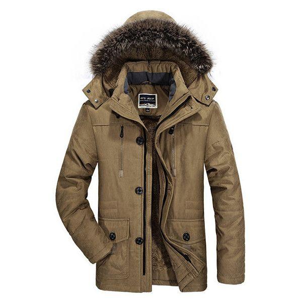 Best 25  Mens fur collar jacket ideas on Pinterest | Suede leather ...