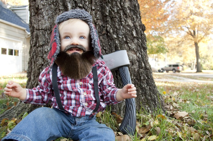 year old.Decor, 1 Year Old Boy Costumes, Halloween Costumes, 1 Year