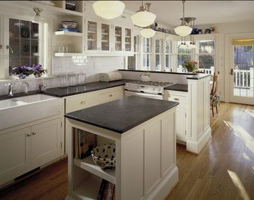 Soapstone Design, Pictures, Remodel, Decor And Ideas