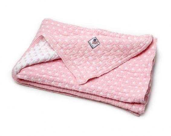 Lexington - American Sailor Bedspread