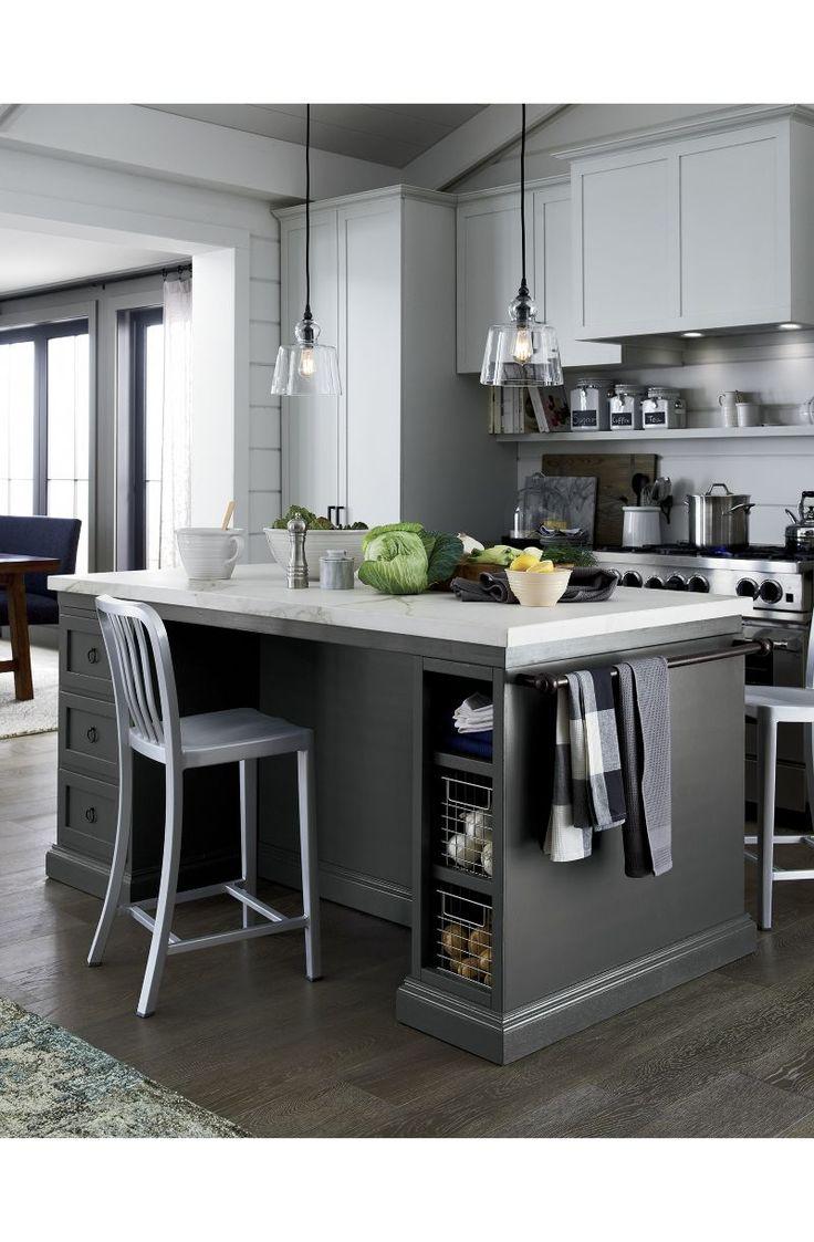 Best 25 Aluminum Bar Stools Ideas On Pinterest Cool Bar
