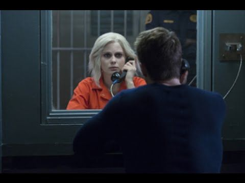 iZombie Season 2 Episode 8 Review & After Show | AfterBuzz TV - Watch the video --> http://www.comics2film.com/dc/izombie/izombie-season-2-episode-8-review-after-show-afterbuzz-tv/  #iZOMBIE