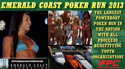 Best poker in south florida