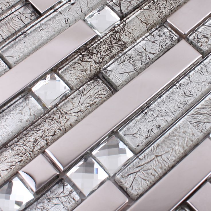 17 best images about popular tiles on pinterest kitchen