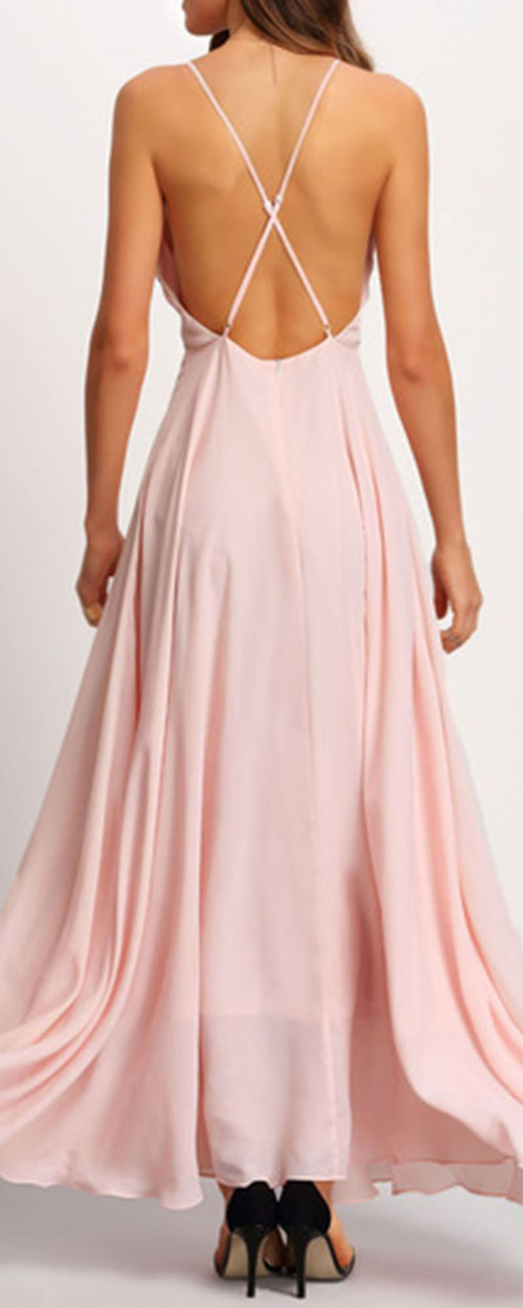 2118 best clothing images on Pinterest   Cute dresses, Formal prom ...