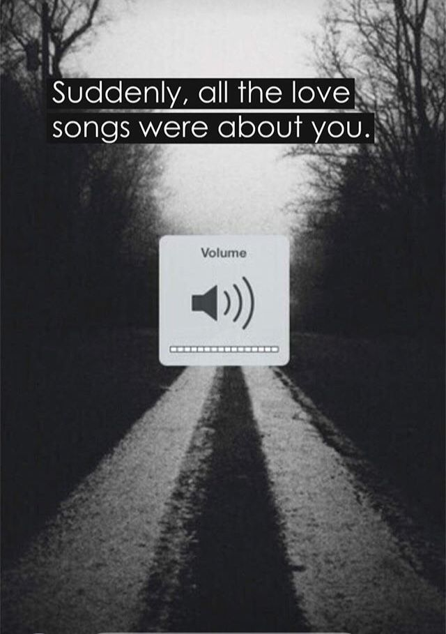 #Songs #True #RelationshipQuotes