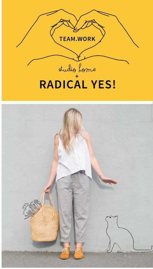 Radical Yes | Activewear shoes for people with creative lifestyles – radicalyes