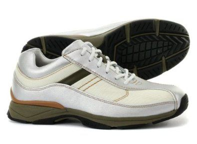 Rockport Hannon Womens Walking Shoes