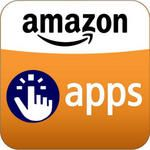 Las apps más descargadas en 2013 desde la Amazon Appstore -  Applicantes