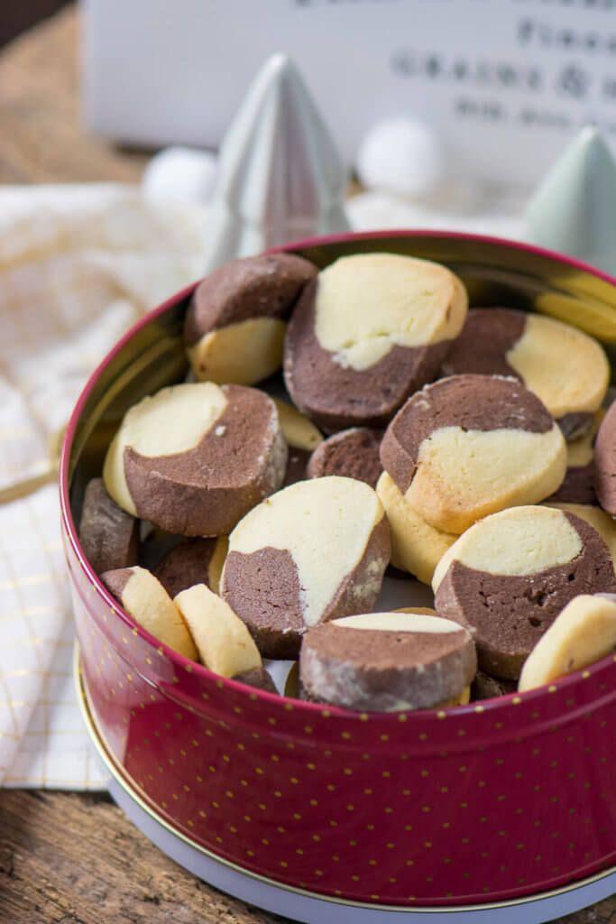 30f09885d02d9374d372a7b4480ac848 - Keks Rezepte Weihnachten