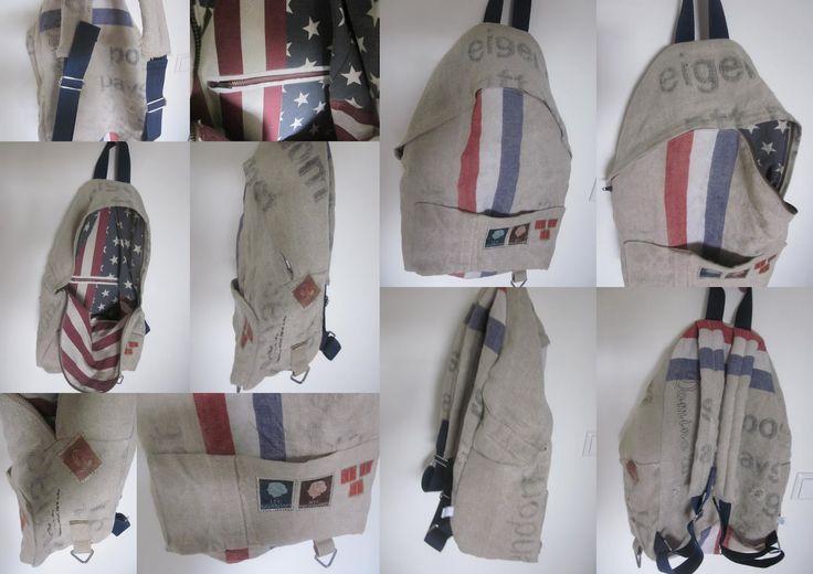 Blog over quilten, machinaal borduren en leren tassen maken. Blog about quilting, machine embroidery en making leather bags.