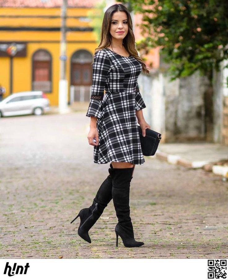"2,917 Likes, 211 Comments - P A O L A S A N T A N A (@paaolasantanaa) on Instagram: ""{Look Babado da @jacileneatelie} Vestido Caimento perfeito, detalhes cor tudo, apaixonada…"""