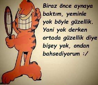 Takip edelim...arkadaslarinizi davet edelim.. @mutluluk_cok_yakindaa @mutluluk_cok_yakindaa  #turkiye #allah #islam #mevlana #love #ask #istanbul #malatya #izmir #bursa #ankara #ask #sevgi #dua #kul #sahur #iftar #adana #zengin #fakir #dirilis #rize #samsun #ordu #gaziantep #olum #cehennem #komik #sivas #mizah #komedi http://turkrazzi.com/ipost/1515906757620472083/?code=BUJlSoYlRkT