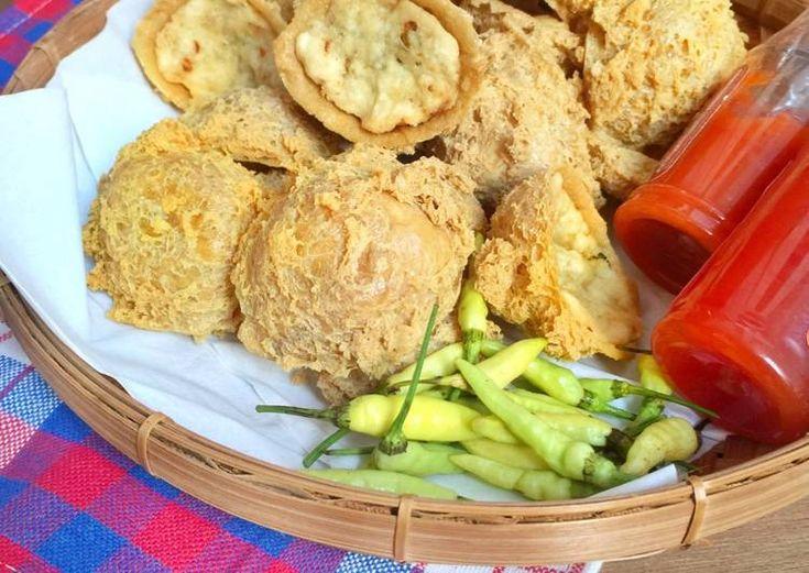 Resep Makanan Balita Pdf