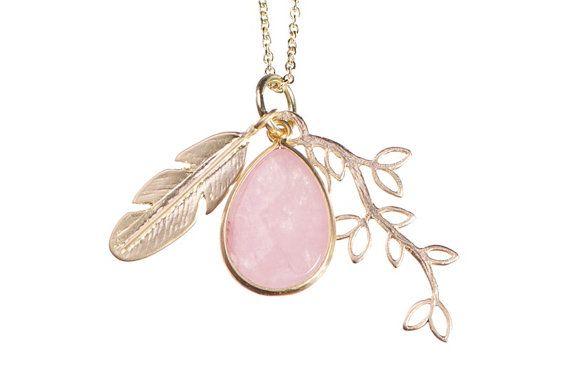 ✿ICH LIEBE DICH!✿ by Ksenia Sarmatova on Etsy #gifts #rose #art #jewelry