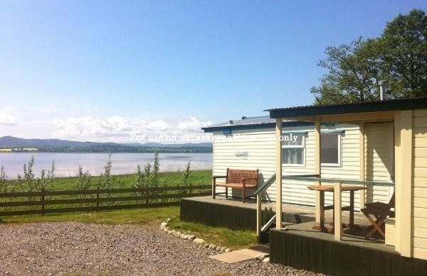 The UK has some amazing places to visit. Check out the caravans for hire in Scotland. I'm sure there is something for everyone.  http://www.ukcaravans4hire.com/caravans-in-scotland.html