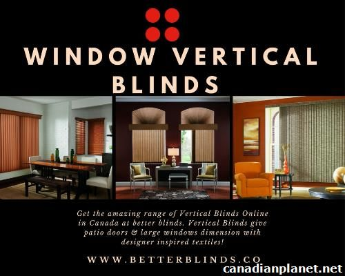 We have got the fresh patterns and hues of blinds in Canada. latest kitchen designs, Living Room — A blinds natural Space, Bedroom Blinds and   Beautiful Bathroom blinds.
