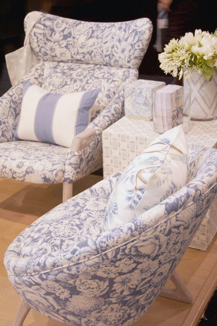 Sarah richardson farmhouse living room - Ikea Canada Sarah Richardson Design