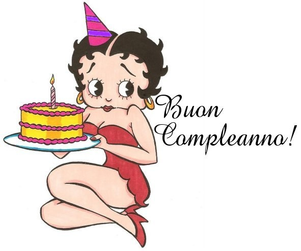 1000+ Images About Betty Boop Love On Pinterest