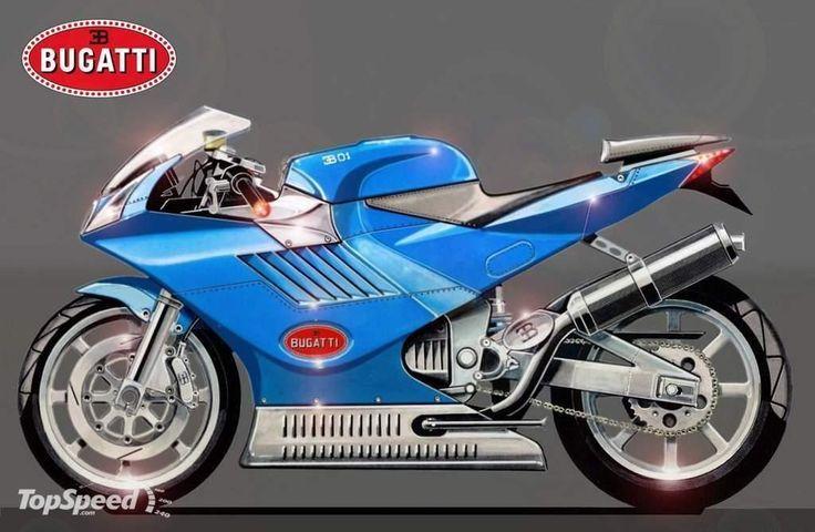 Bugatti Motorcycle Bugatti Motorcycle Bugatti Bike Bugatti