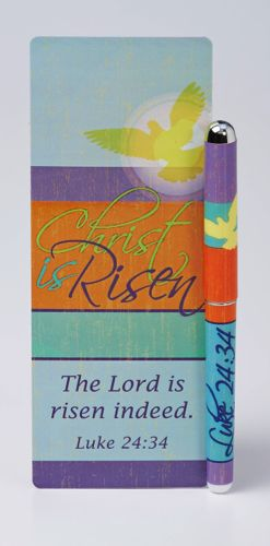 30 best christian easter gifts images on pinterest christian our ever growing range of easter gifts and cards from pens and bookmarks to greetings cards and devotions negle Images