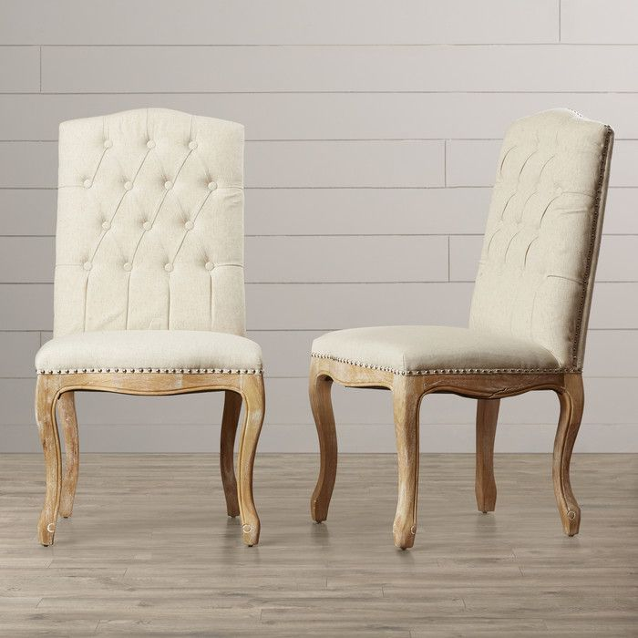 shop wayfair for kitchen u0026 dining chairs to match every style and budget enjoy free
