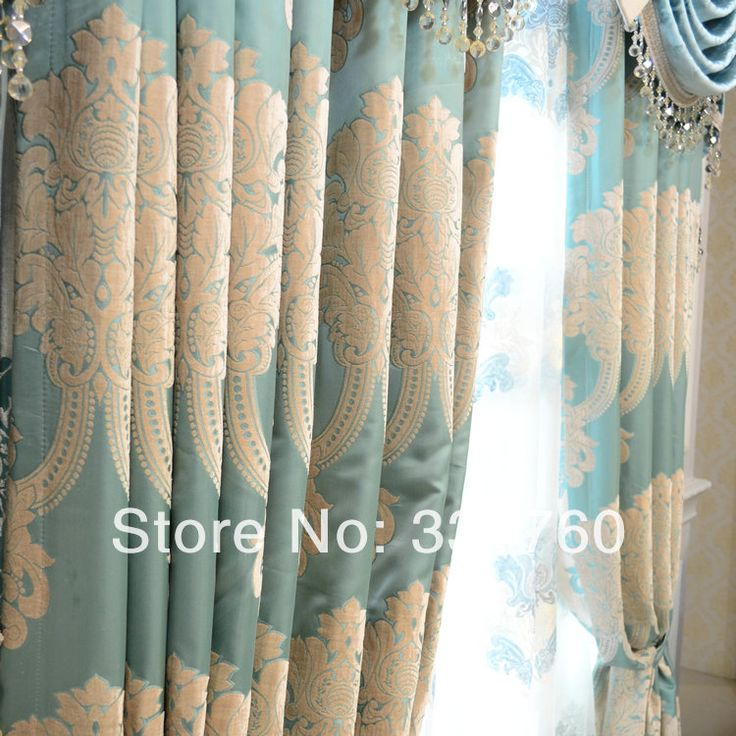 Cheap Curtains on Sale at Bargain Price, Buy Quality curtain organza fabric, fabric for boat cushions, curtain voile fabric from China curtain organza fabric Suppliers at Aliexpress.com:1,Processing Accessories Cost:Excluded 2,Color:Army Green, Sky Blue 3,Type:Tube Curtain 4,Feature:Blackout,Other 5,Product Type:Other Subjects