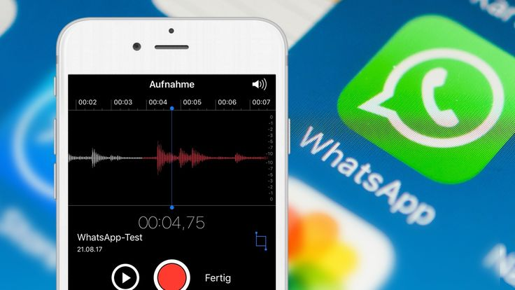Stalken Bei Whatsapp
