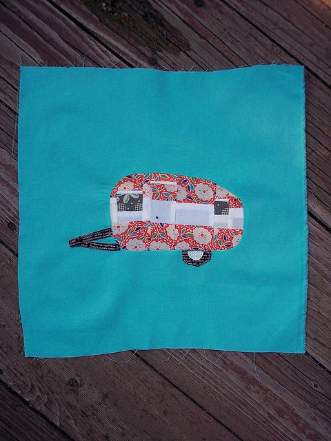 81 Best Images About Camping Quilts On Pinterest Quilt