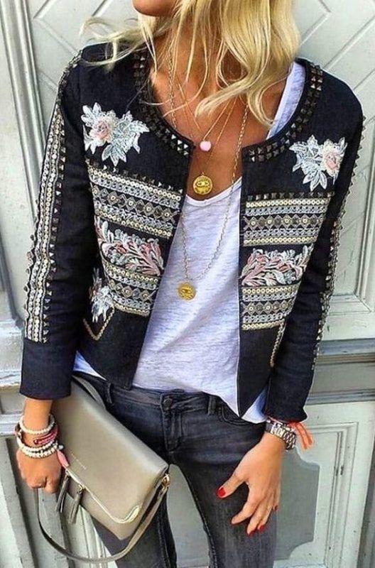 e04133e2e102 Bisuteria para mujer - Tienda online collares, pulseras y anillos de ...