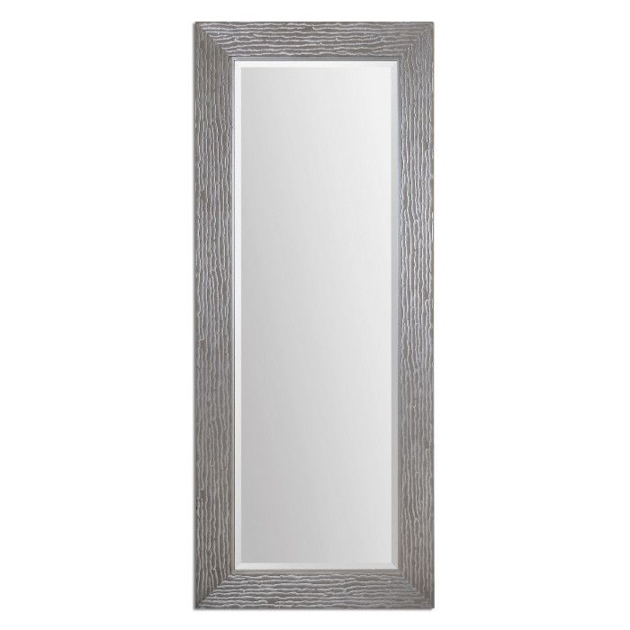 88 Best Images About Floor Mirrors As Furnitures Shine