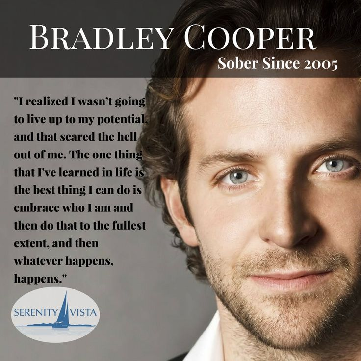 Inspirational Quotes For Recovering Alcoholics: 183 Best Images About Sober Celebs! Famous People In