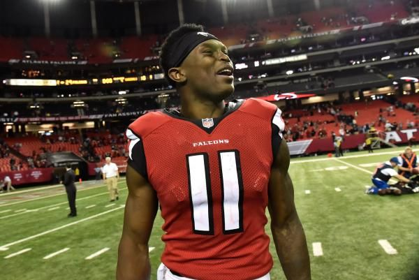 Alex Butler LOS ANGELES, Dec. 11 (UPI) -- The Atlanta Falcons dealt a crushing blow to fantasy football teams everywhere when it announced…