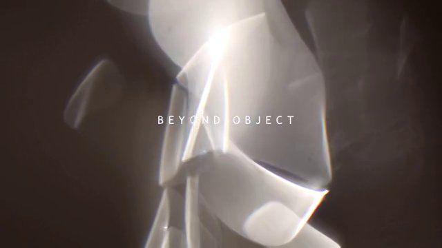 PLUSK na FUTU.PL Lśniące refleksy, które powstają na suficie nad basenem oraz morskie fale zainspirowały założycieli pracowni Poetic Lab i Studio ShiKai do stworzenia lampy Ripple. http://www.futu.pl/futu,2,2305,plusk.html