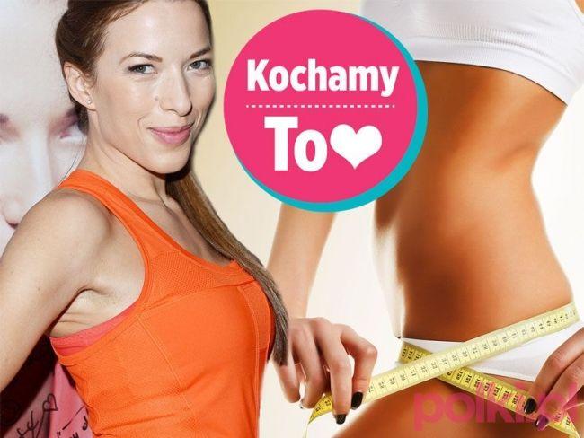 Jadłospis na 7 dni diety wg Ewy Chodakowskiej