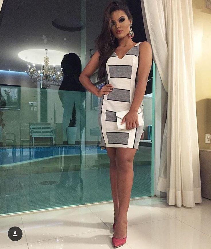 http://www.youtube.com/channel/UCqEqHuax3qm6eGA6K06_MmQ?sub_confirmation=1 MIMOS DE MÃE | Dica de presente para uma MÃE PODEROSA. #stripes #jeans #news #chic #style #social #morena #girls #blogger #blog #fashionblogger #fashion #moda #makeup #mulher #shooting #shopping #ootd #ootn #winter #welove #instafashion #black #allblack #vestido #saia #tshirt #kids #blonde #gray by toli_campinagrande