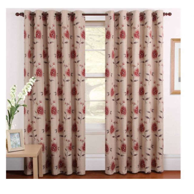 ARC%20Design%20is%20presently%20Singapore%27s%20ultimate%20one%20stop%20for%20Curtains%20and%20blinds.%20Furnishings%20your%20home%20that%20guarantee%20mind%20blowing%20ambience%20at%20budgeted%20rates%20(50%%20offer%20Price).Get%20Us%20for%20Offer:Contact%20Person%20:%20AlexMobile%20:%20+65%20-%209866%207286Phone%20:%20+65%20-%206635%208411Fax%20:%20+65%20-%2066358406Email%20:%20sales@arcdesignpteltd.comWebsite%20:%20http://www.arcdesignpteltd.com/Address%20:%20