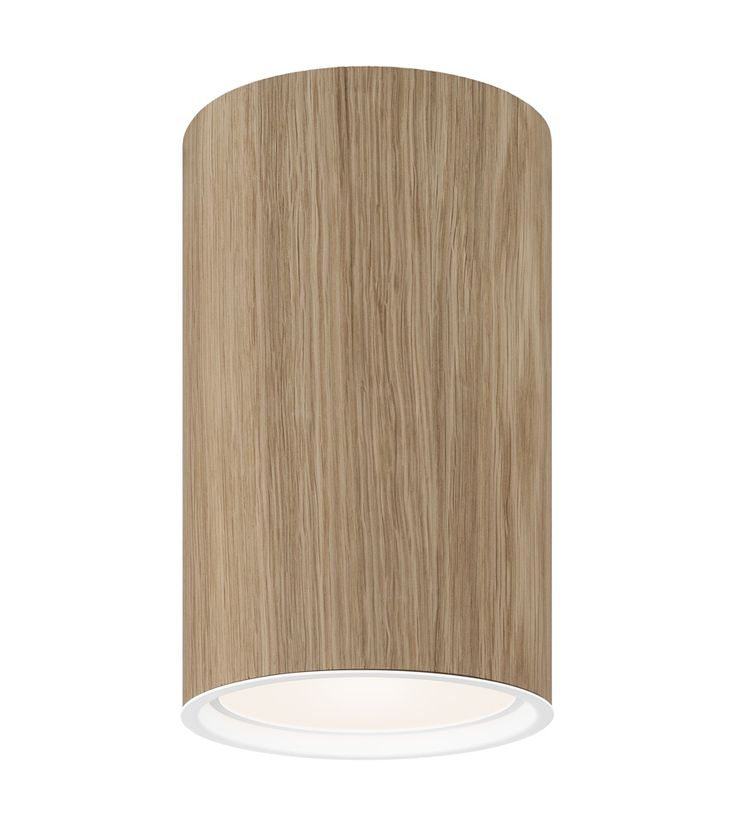 ZERO lighting - Wood by Fredrik Mattson. Ceiling Fixtures from ZERO Lighting.