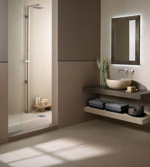 49 best bagno images on pinterest | bathroom ideas, room and ... - Soluzioni Per Arredo Bagno