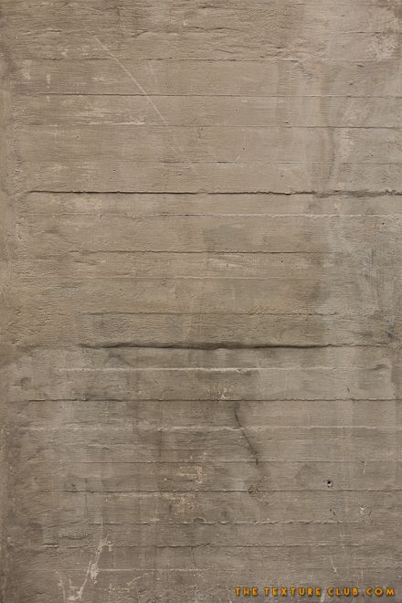 Rough Concrete Wall Texture Wood Material Pinterest