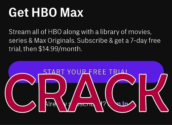 Working Free Hbo Max Premium Accounts Passwords 2020 Hbo Hbo Account Hbo Go