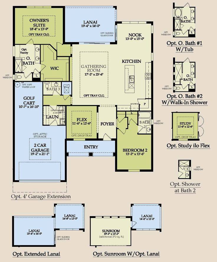 21 Best Ready To Move Here Images On Pinterest Pulte
